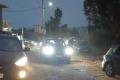 Scossa Antartide: le autorità cilene lanciano per sbaglio allerta tsunami in tutto il paese