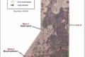 India: giganteschi disegni nel deserto del Thar. Sono i disegni più grandi mai realizzati dall'essere umano